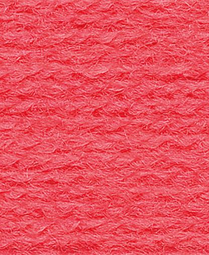 Sirdar Hayfield Bonus DK - Punchy Pink (728) - 100g