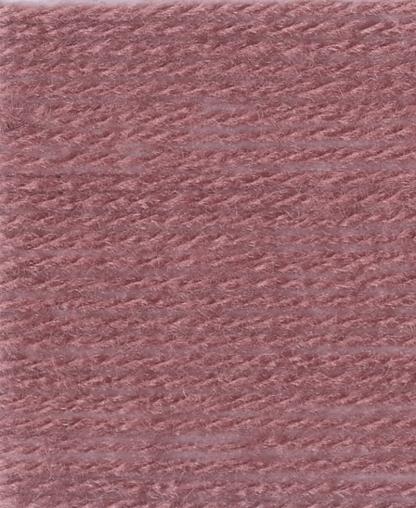 Sirdar Hayfield Bonus DK - Rustic Pink (635) - 100g
