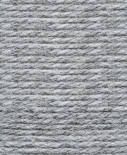 Sirdar Hayfield Bonus DK - Silver (838) - 100g