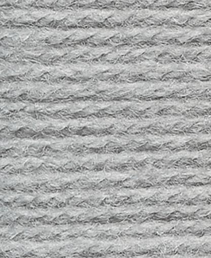 Sirdar Hayfield Bonus DK - Silver Mist (678) - 100g