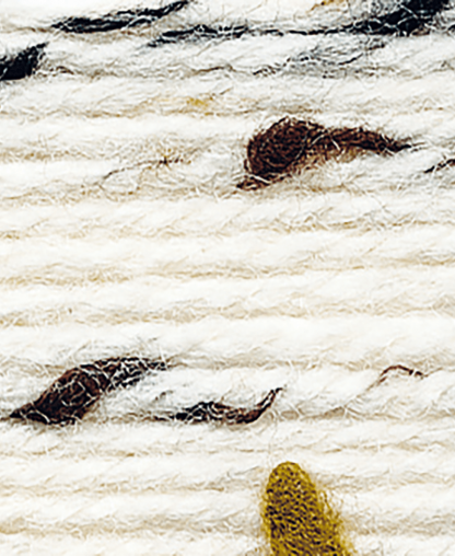Sirdar Hayfield Bonus DK - Starling (987) - 100g