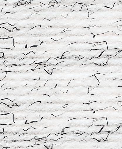 Sirdar Hayfield Bonus DK - Stormcloud (931) - 100g