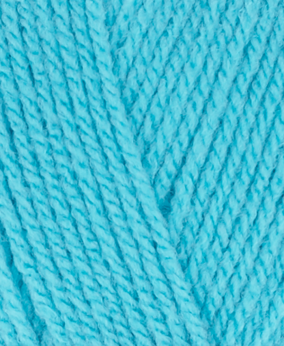 Sirdar Hayfield Bonus DK - Turquoise (998) - 100g