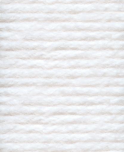 Sirdar Hayfield Bonus DK - White (961) - 100g