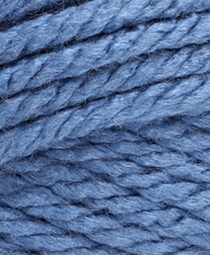 Stylecraft Special XL - Denim (1302) - 200g