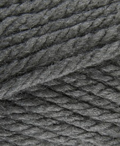 Stylecraft Special XL - Graphite (3060) - 200g