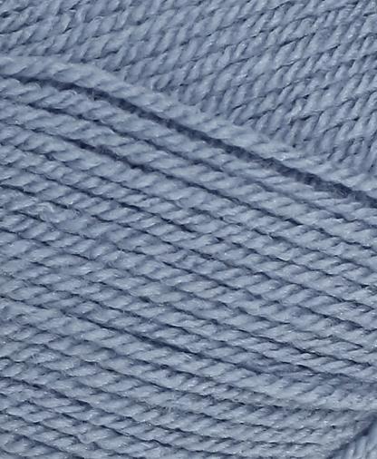 Cygnet DK - Steel Blue (859) - 100g