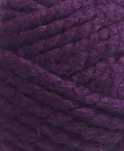 Cygnet Seriously Chunky - Dragon (1144) - 100g
