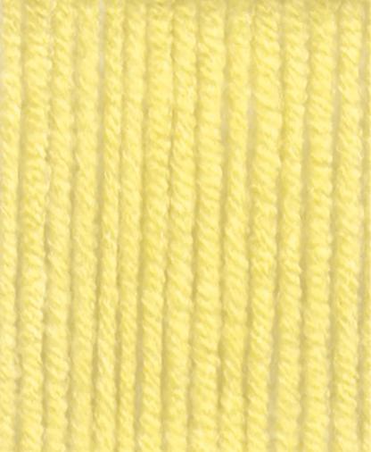 Sirdar Snuggly Replay DK - Banana Split (110) - 50g
