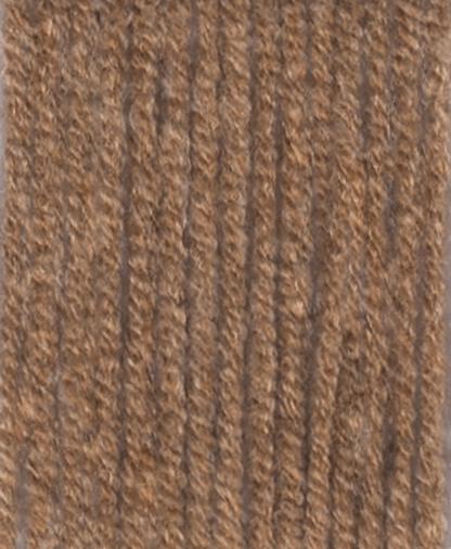 Sirdar Snuggly Replay DK - Boogie Board Brown (104) - 50g