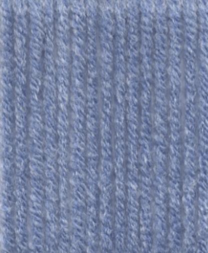 Sirdar Snuggly Replay DK - Bunny Hop Blue (108) - 50g