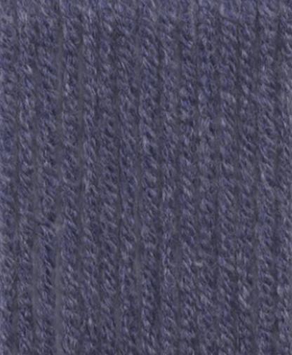 Sirdar Snuggly Replay DK - Daredevil Denim (107) - 50g