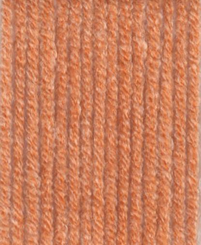 Sirdar Snuggly Replay DK - Full of Beans (109) - 50g