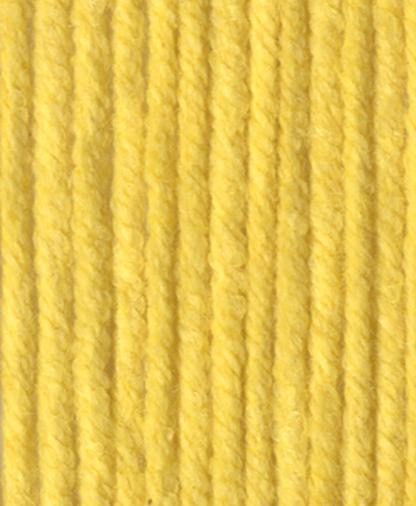 Sirdar Snuggly Replay DK - Good as Gold (119) - 50g