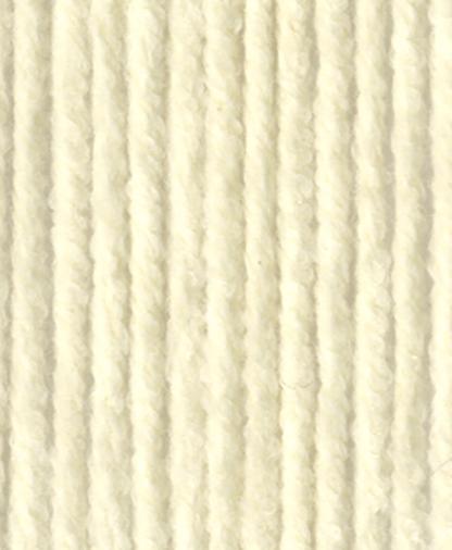 Sirdar Snuggly Replay DK - Ice Cream Dream (118) - 50g