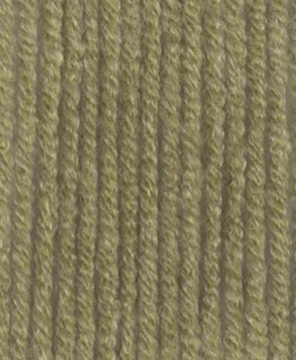 Sirdar Snuggly Replay DK - Leapfrog Green (112) - 50g