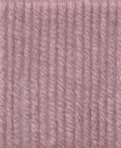 Sirdar Snuggly Replay DK - Mauve Mayhem (105) - 50g