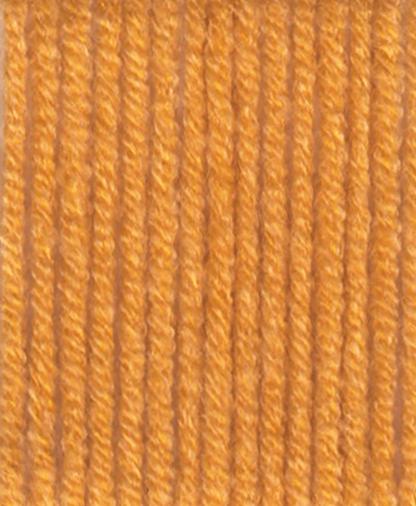 Sirdar Snuggly Replay DK - Orange Squashed (111) - 50g