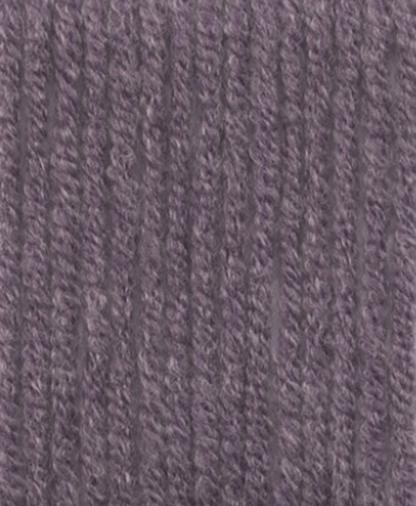 Sirdar Snuggly Replay DK - Pogo Purple (115) - 50g