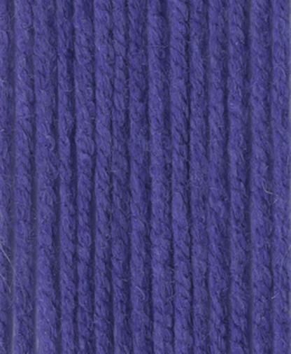 Sirdar Snuggly Replay DK - Quiet Violet (122) - 50g