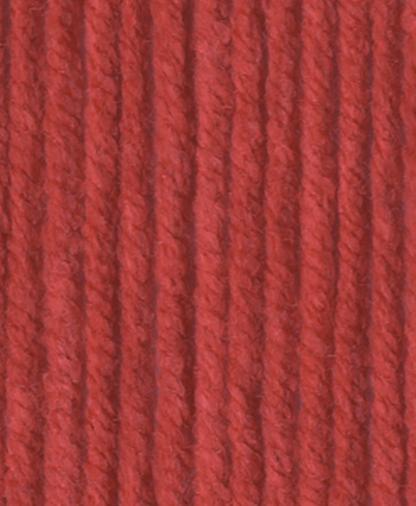 Sirdar Snuggly Replay DK - Race Car Red (116) - 50g