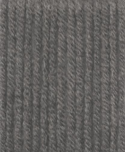 Sirdar Snuggly Replay DK - Replay Grey (103) - 50g
