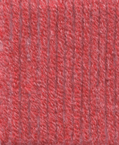 Sirdar Snuggly Replay DK - Rocket Red (114) - 50g
