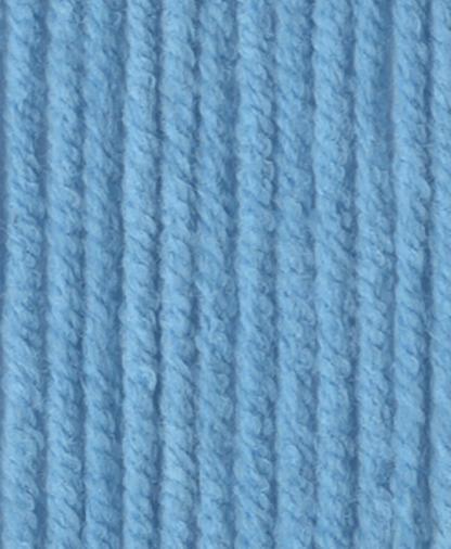 Sirdar Snuggly Replay DK - Sea Splash Blue (120) - 50g