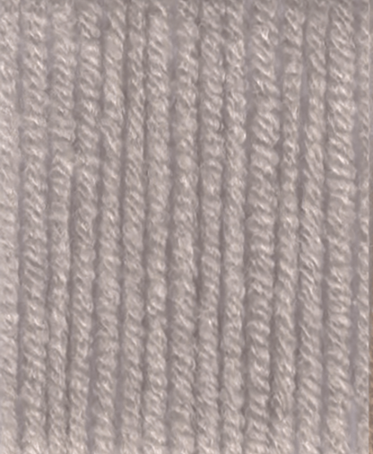 Sirdar Snuggly Replay DK - Surf's Up Silver (102) - 50g