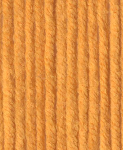 Sirdar Snuggly Replay DK - Tangerine Twist (117) - 50g