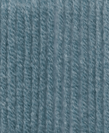 Sirdar Snuggly Replay DK - Time Out Teal (113) - 50g