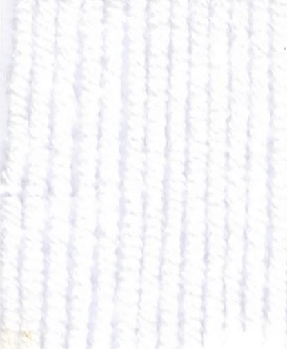 Sirdar Snuggly Replay DK - Whizz Kid White (100) - 50g