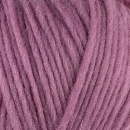 West Yorkshire Spinners - Retreat Chunky - Escape (562) - 100g