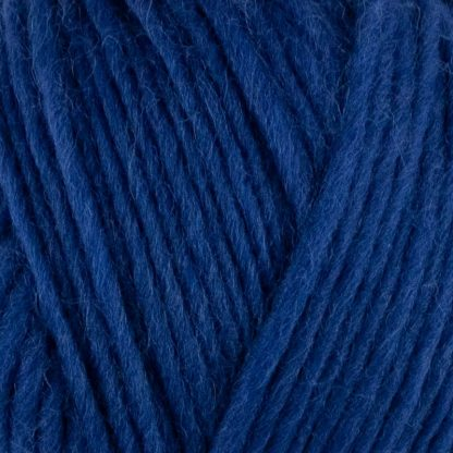 West Yorkshire Spinners - Retreat Chunky - Mind (714) - 100g