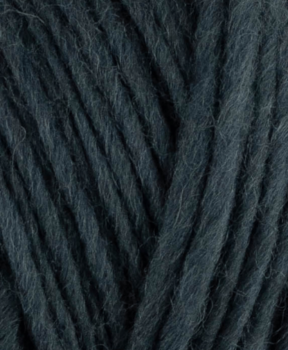 West Yorkshire Spinners - Retreat Chunky - Soul (105) - 100g
