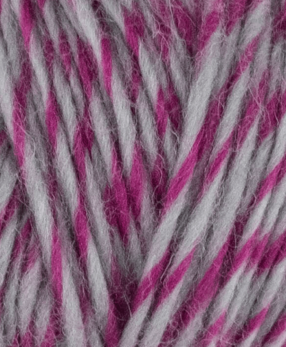 West Yorkshire Spinners - Retreat Chunky - Unwind (094) - 100g