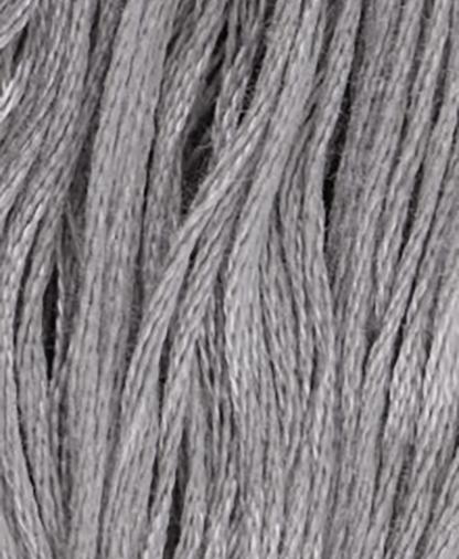 DMC Stranded Cotton - Shade 03 - 8m