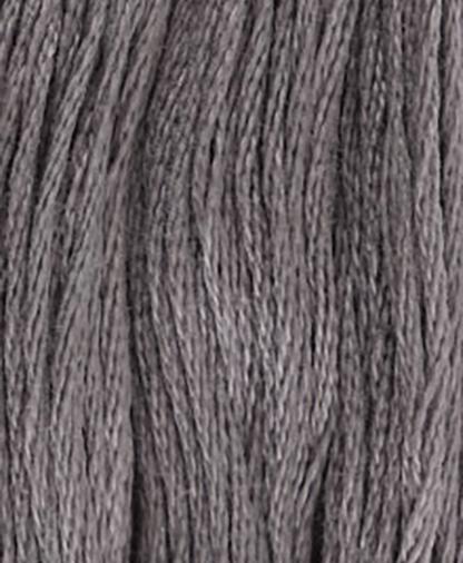 DMC Stranded Cotton - Shade 04 - 8m