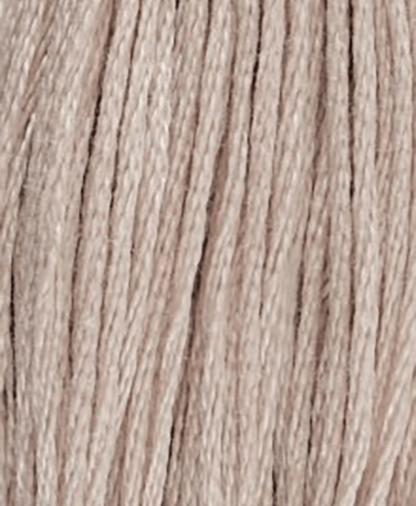 DMC Stranded Cotton - Shade 05 - 8m