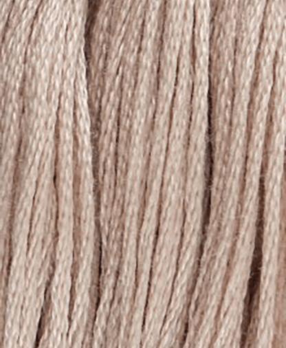 DMC Stranded Cotton - Shade 06 - 8m