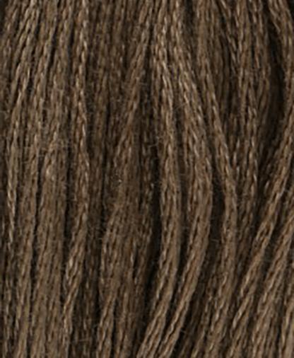 DMC Stranded Cotton - Shade 08 - 8m