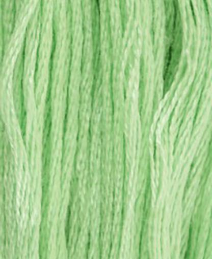 DMC Stranded Cotton - Shade 13 - 8m