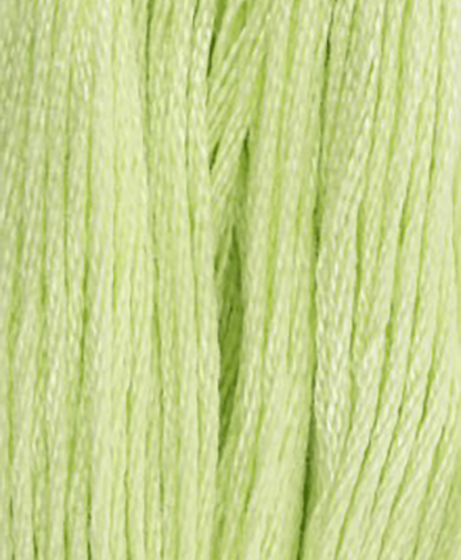 DMC Stranded Cotton - Shade 14 - 8m