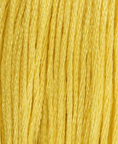 DMC Stranded Cotton - Shade 17 - 8m