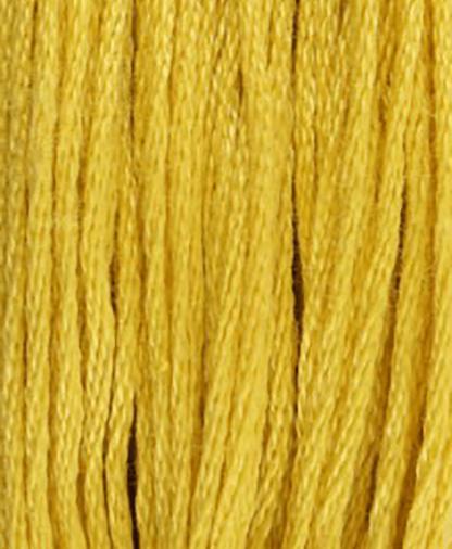 DMC Stranded Cotton - Shade 18 - 8m