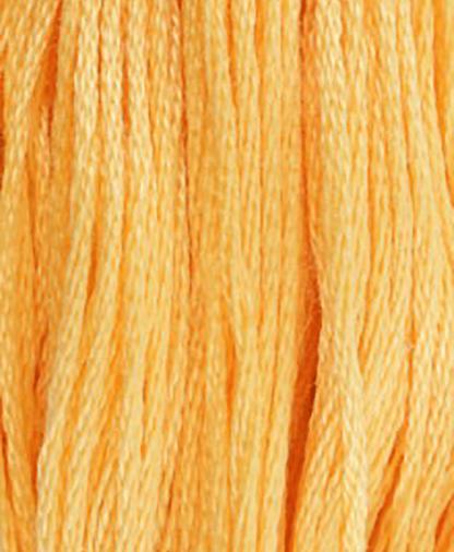 DMC Stranded Cotton - Shade 19 - 8m