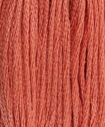 DMC Stranded Cotton - Shade 21 - 8m