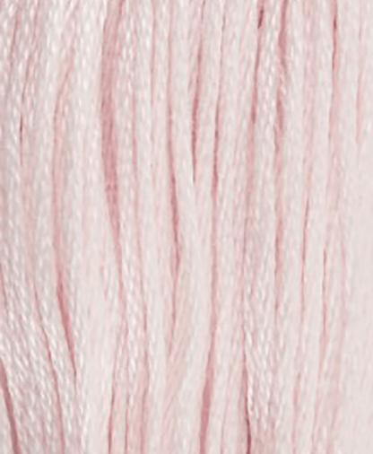 DMC Stranded Cotton - Shade 23 - 8m