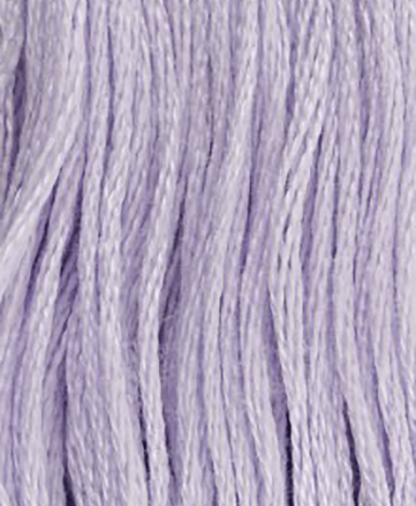 DMC Stranded Cotton - Shade 26 - 8m