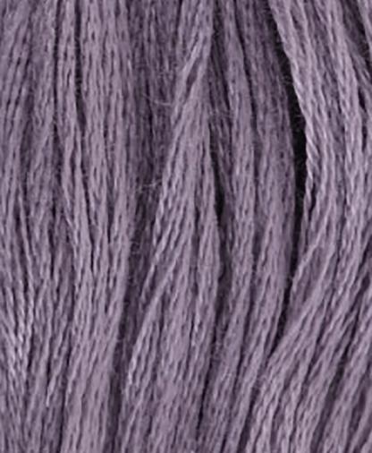 DMC Stranded Cotton - Shade 28 - 8m